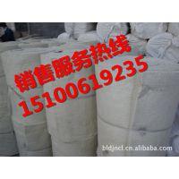广水市大量订购2公分硅酸铝针刺毯今日价格,厂家销售