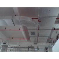 振东机电专业承接暖通工程18036821667