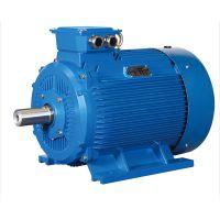 供应上海力超电机《力师牌》三相异步电动机 YX3 3KW-4P 380V/50HZ