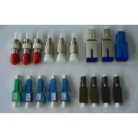 金洋万达/WD65-SJQ光纤衰减器