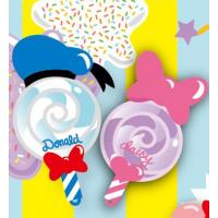 迪士尼(Disney)卡通系列/冰激凌 甜心米奇 64G U盘