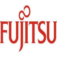 CA05954-0910 Fujitsu PQ1800E2 PSU 电源