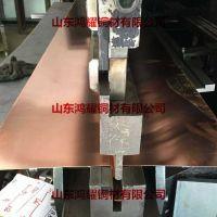 http://himg.china.cn/1/4_1001_238184_800_800.jpg