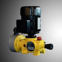 南方GD系列机械隔膜计量泵