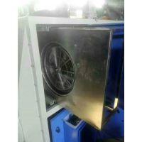 厂家定制低温等离子烟雾处理光氧催化除臭设备废气净化器|湫鸿环保