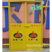 施工电梯安全防护门现货@北京施工电梯安全防护门现货@施工电梯安全防护门现货厂家