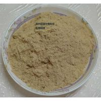 郑州硕源生产甘草粉的价格,甘草粉的生产厂家