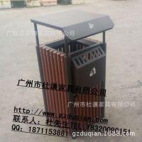 垃圾桶果皮箱  果皮广告垃圾箱汽车垃圾桶垃圾箱
