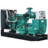 双动力发电机出租 规格全 价格低