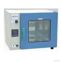 泊头鼓风干燥箱烘箱烤箱 DHG-9140A 鼓风干燥箱/烘箱/烤箱不二之选