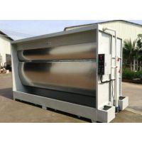 水帘柜-就找康润安-专业设计环保设备