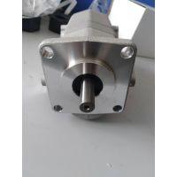 进口齿轮泵HGP-22A-F8