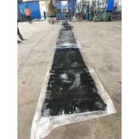 GB三复合橡胶板产品优势