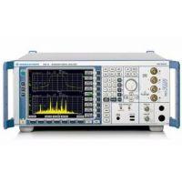 罗德与施瓦茨 FSVR40频谱分析仪二手现货