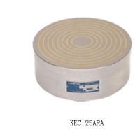 特惠供应日本KANETEC EP-QN53060A电磁吸盘