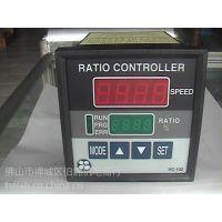 供应:sacom`变换器SS-232C-NPSK2-B