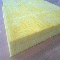 哪里的防水玻璃棉保温板质量好?九纵玻璃棉质量上乘