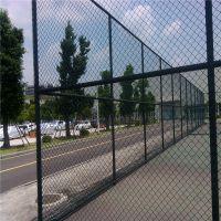球场围网厂家、篮球场围栏网生产厂家
