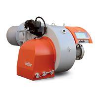 燃气燃烧器价格,百得TBG260MC,热销产品