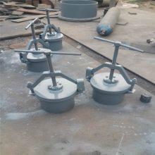 手孔装置锅炉专用配件河北热销手孔人孔压码质量保证