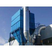 小型锅炉除尘器 燃煤生物质锅炉 导热油蒸汽锅炉 脉冲布袋除尘