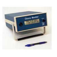 美国2B臭氧分析仪Model 202紫外法臭氧检测仪