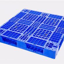 重庆内置钢管塑料托盘哪有卖 赛普厂家供应