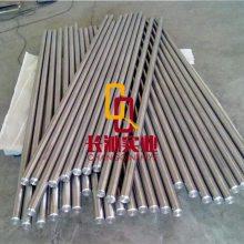 上海长沁:厂家定做Monel502合金锻棒 Monel502高温耐腐蚀锻件 板材