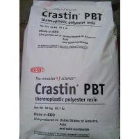 塑料原料PBT/美国杜邦/S680FR聚对苯二甲酸丁二醇酯