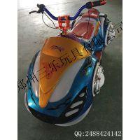 广东广州火星车儿童碰碰车一台多少钱