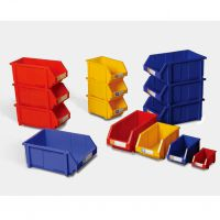 toptiger|鼎虎|组立零件盒|EW-9802|PLB-9802|150*240*124