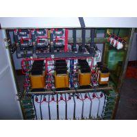 KR-WLC动态无源滤波成套装置