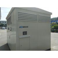 广东福德电子LB-240KW-380VAC-J充电桩测试负载长期销售