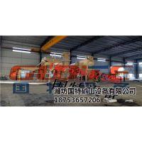 浮选机_矿山设备生产厂家(在线咨询)_4立方浮选机