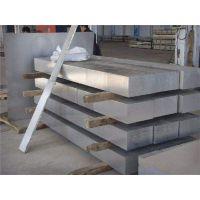 5083环保铝板带 A5083铝合金棒 A5083耐高温铝棒 厂家直销