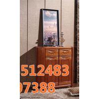 天霸家具(图)、实木家具销售、延安实木家具