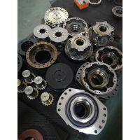 掘进机,压路机,喷药车波克兰,力士乐,MS05 MS08 ,MCR05,MK18 半马达及其零配件。