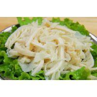 富磷联A改良剂 肉制品富磷联A 价格优惠质量保证