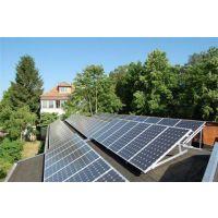 长沙新建小区太阳能热水器安装