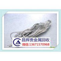 http://himg.china.cn/1/4_1002_234060_400_280.jpg
