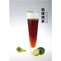 广州甜品奶茶店,芒记甜品撬动财富商机