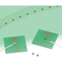 广濑RF连接器W.FL2-R-SMT-1