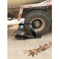 施工工程泥泞路铺路板/铺路垫板价格/铺路垫板生产厂家