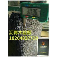 http://himg.china.cn/1/4_1002_237054_277_381.jpg