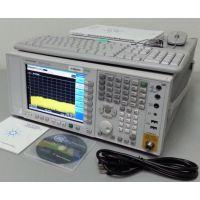 安捷伦 N9030A信号分析仪 销售/维修/回收/租赁