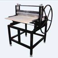 山东新锋厂家直供版画拓印机 木板凸版木刻版60版画机80版画机