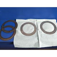 环保型无味除锈剂长期供货HB-M8066