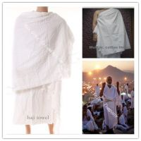 2018春新上市全棉朝拜衣 Muslim cotton IhramTowel