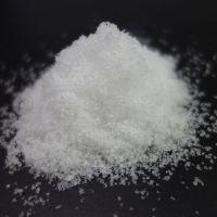 国产干湿粉氢氧化铝供应