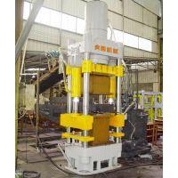 阜新蒸压灰砂砖机400吨液压砖机虎鼎小型砖机质量有保障